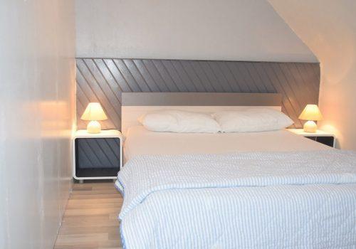 appartement E (2)