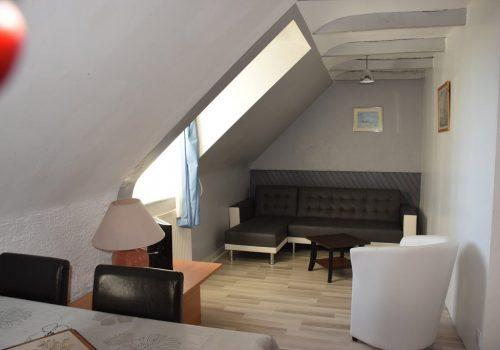 appartement E (3)
